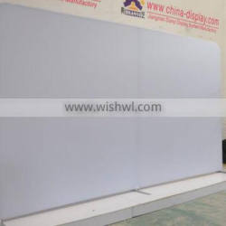 high resolution tension fabric display backdrop popular cheap photo booth