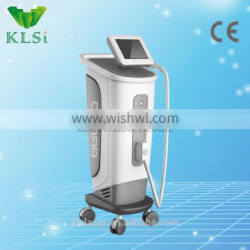 Hair removal laser machine prices / professional laser hair removal machine