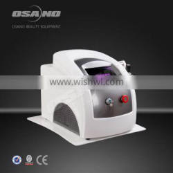 2016 new products vacuum roller massage bodyslimming machine for sale