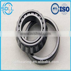 Durable useful good quality tapered-roller bearing 32212