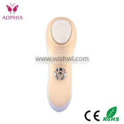 Aophia Chinese new personal beauty products for home use