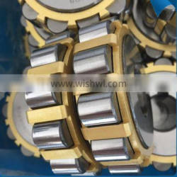 Chinese wholesale roller bearing and high precision Cylindrical Roller Bearing with eccentric bearing UZ222G1P6