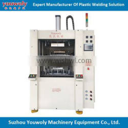 High Quality Welder Plastic Melting Machine for Industrial Usage