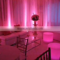 RP hot sale pipe and drape rental pipe and drape weddings decoration pipe and drape