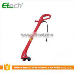 Professional Chinese cheap price trimmer cheap hand held grass trimmer