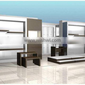 Supply all kinds of display stand jewels,display stand for jewelry,electronics showroom display