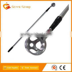 2016 Golf ball picker,golf items,golf tool,golf accessory for promotion