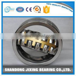 High Selling 23240 Spherical Roller Bearings