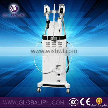 Beijing multifunctional firmly quality ems slimming machine