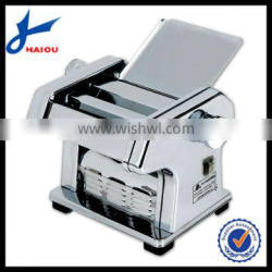 DZM-140 Good quality fresh noodle electrical noodle maker