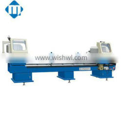 Cnc thermal cutting machine for door