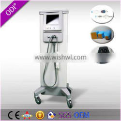 Long Last Effect Thermageer Fractional rf ultra lift face lift machine