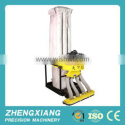 Moveable Cyclone Series Industrial Vacuum Cleaner