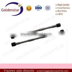 Assembly/ Hydraulic breaker spare parts high quality side bolt Atlas Copco TEX 2000 Made in China