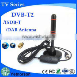 High quality outdoor digital Wireless TV antenna for android mobile