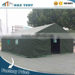 alibaba website army camping tent