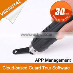 wholesale from china security guard patrol inspection
