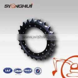 Highly Quality and Durable Sprocket for Excavator Parts PC100-5 Sprocket