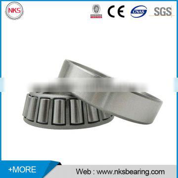 auto wheel bearing catalogue24.981mm*50.005mm*14.260mm china all type bearings07098/07196 inch tapered roller bearing engine