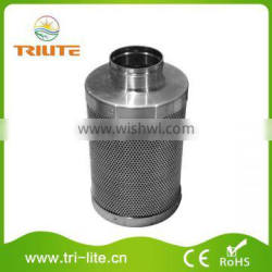 6x12Inch Air ventilation activated hepa filter