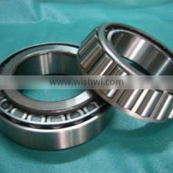 China Supplier Taper Roller Bearing auto bearing 33010