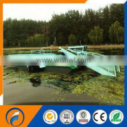 Reliable Quality DFGC-85 Weed Cutting Boat