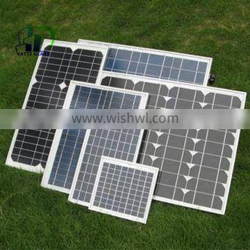 3.2mm best glass for solar panels use for solar collector cover plate