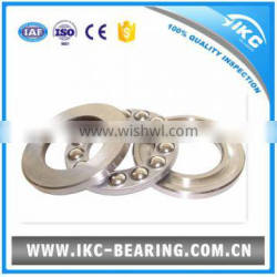 Single Direction Thrust Ball Bearings 52322M