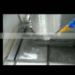 stone cnc router machine for engraving tombstone