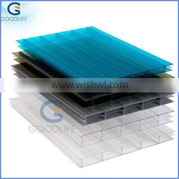 2015new UV protection greenhouse air conditioner with anti-fog