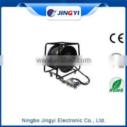 30m-50m audio snake cable channel , china audio snake cable