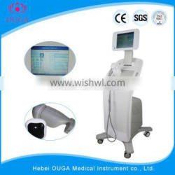 New cool tech fat freezing weight loss slimming machine best price with high quality