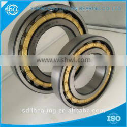 Factory hot selling cylindrical roller bearing n213