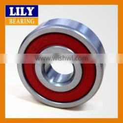 Performance High Temp Sealed Stainless Steel Bearings With Great Low Prices !