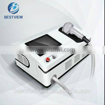 BM-108 innovative product laser hair removal machines for sale with low cost