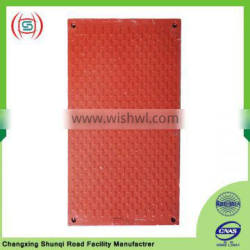 Farm equipment composite poultry electric hot plate