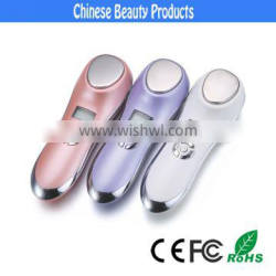 factory price America hot sale vibrating face machine(OFY-7901)
