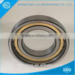 Excellent quality Best-Selling nj2319 cylindrical roller bearing