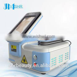 Painless Spider Vein Remover 980nm Laser with High Quality