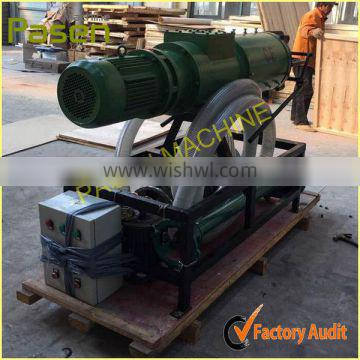 poultry manure dewater machine dewatering filter press