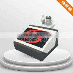 Professional RF For Wrinkle Removal Radio Frequency Equipment OB-RF 03
