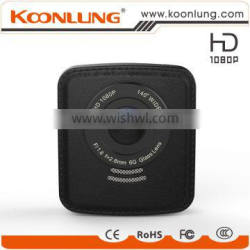 CE ROHS certified private mould 2016 new 1080p car dvr