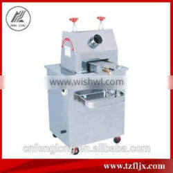 Manufacturer Automatical Household Squeezer Machine Jucie Extractor
