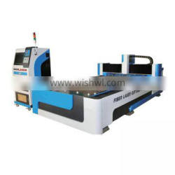 China OEM Factory stainless steel label die fiber laser cutting machine 2000W With Best Quality And Low Price