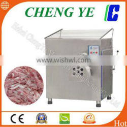 SJR130 Double-screw Meat Grinder, Meat mincer grinder with good qulaity, CE approved
