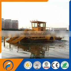 Customized DFGC-150 Weed Mowing Boat