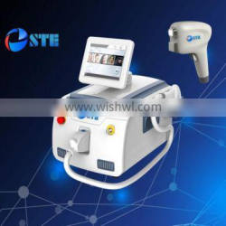 2016 the best diode laser hair removal professional machine 808 810 nm