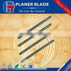 new product for sale tungsten carbide wood chipper planer knives