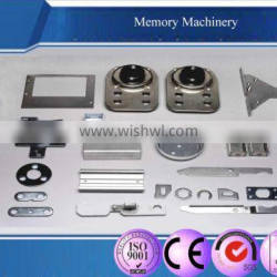Customized Sheet Metal Products High Quality OEM stamping parts/China professional stamping parts