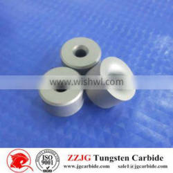 Carbide Die Pellets for Drawing Wire